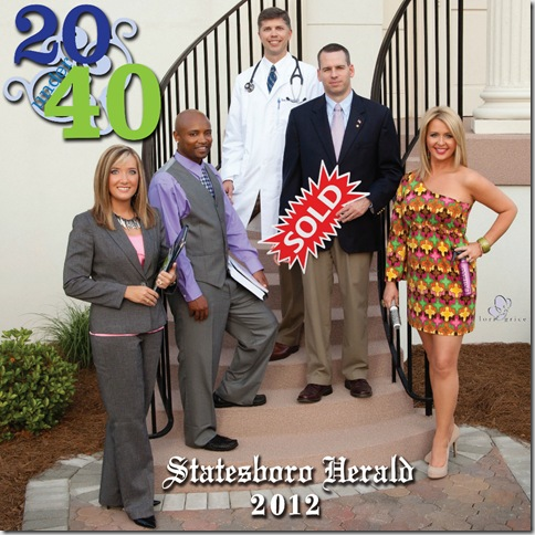 20 under 40 cover 2012[2]