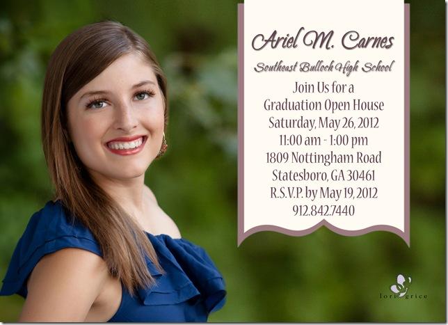 Carnes Grad  Card-front-2