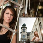 Senior Portrait Sessions Still Available – Book Today!