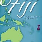 Prayers from Fiji by Ellen Murkison – Statesboro, Georgia