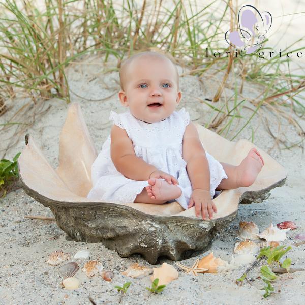 amelia-island_statesboro_families_babies_children_couples_pets_evans-6
