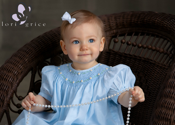 children_babies_studio_one-year-old_statesboro_spandle-3