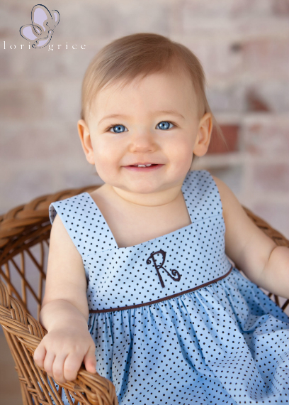 children_babies_studio_one-year-old_statesboro_spandle-3453
