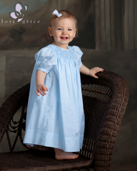 children_babies_studio_one-year-old_statesboro_spandle-4