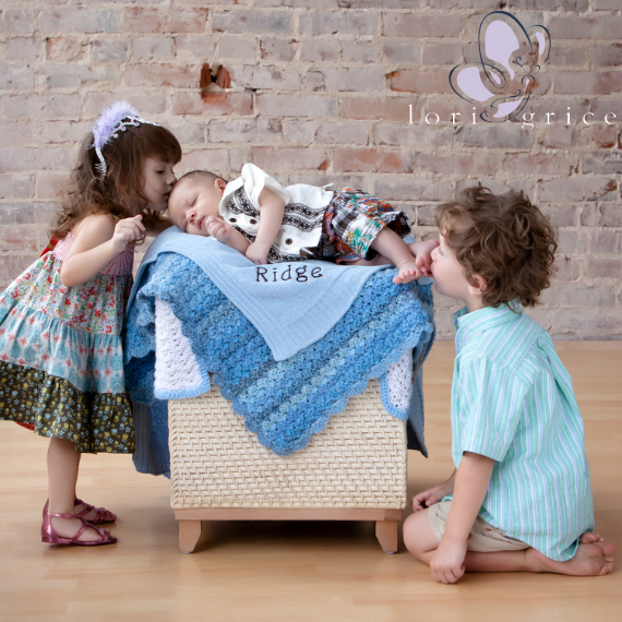 newborn_reiss_babies_studio_children_families-3450