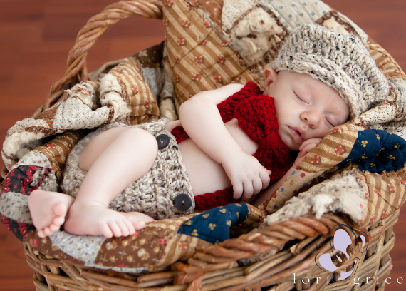 newborn_reiss_babies_studio_children_families-3452