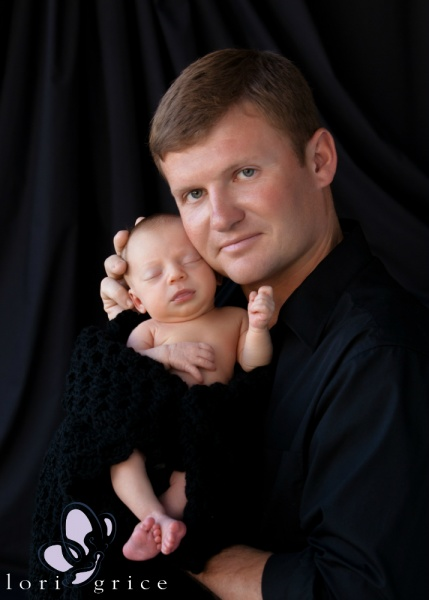 statesboro_babies_studio_families_newborn-10104