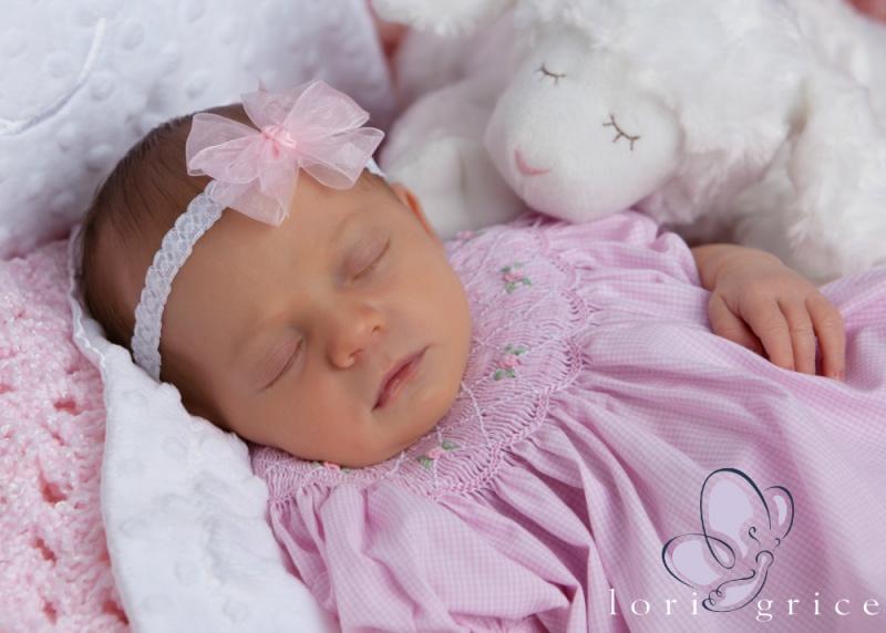 statesboro_babies_studio_families_newborn-10107