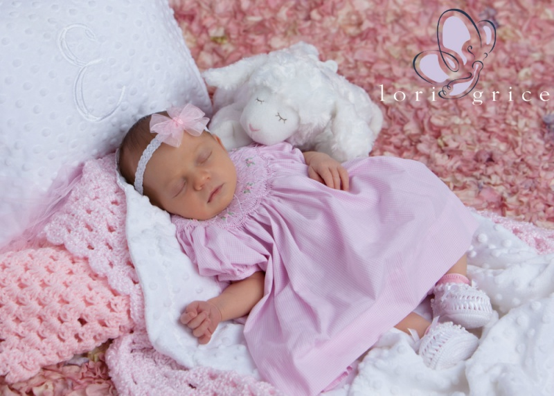 statesboro_babies_studio_families_newborn-10108