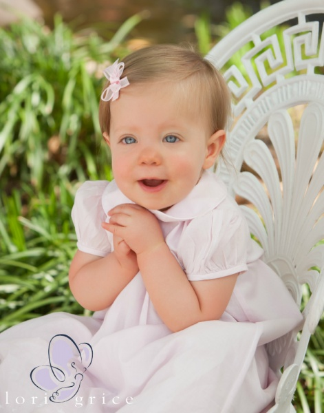 statesboro_children_studio_teens_baby_palmetto-bluff_easter_spring27