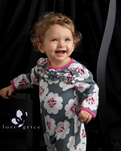statesboro_studio_studio-portraits_children_babies_1-year-portrait1