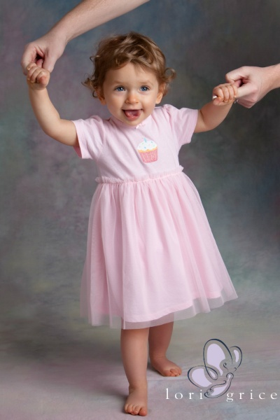 statesboro_studio_studio-portraits_children_babies_1-year-portrait2