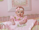 avra_statesboro_6-months-4