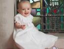 avra_statesboro_6-months-5