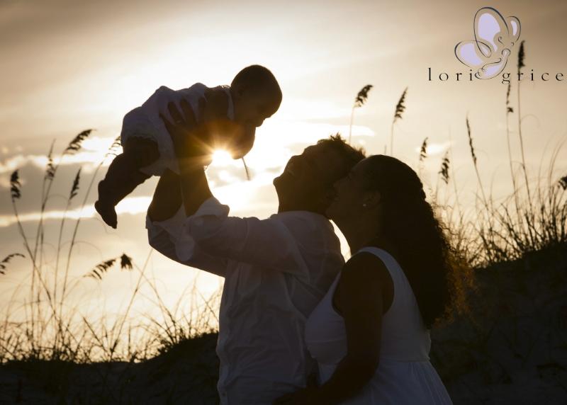 amelia-island_statesboro_families_babies_children_couples_pets_evans-0