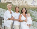 amelia-island_statesboro_families_babies_children_couples_pets_evans-3
