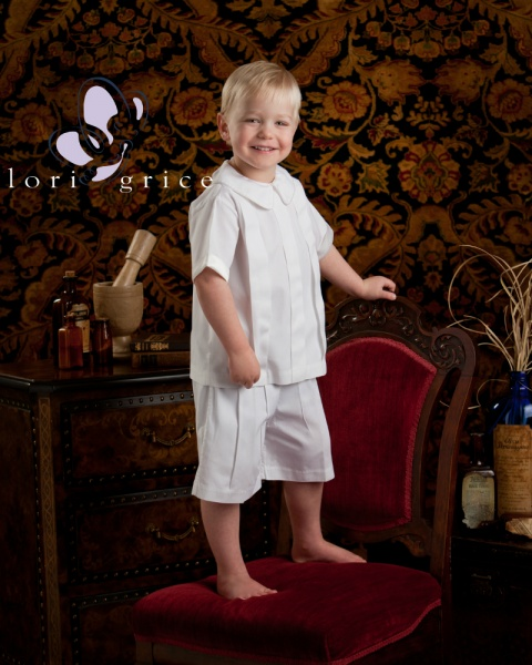 statesboro_children_studio_teens_baby_palmetto-bluff_easter_spring12
