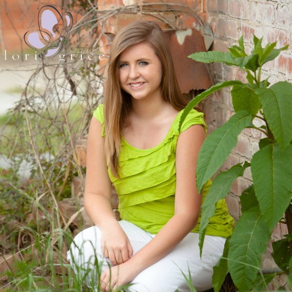 summer-portraits_spring-portraits_children_teenagers_outdoors_location_portraits_statesboro_clark3