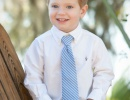 richmond-hill_statesboro_location_children_2-year-portrait_outdoors_tucker_tivoli-river0