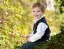 richmond-hill_statesboro_location_children_2-year-portrait_outdoors_tucker_tivoli-river2