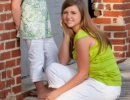summer-portraits_spring-portraits_children_teenagers_outdoors_location_portraits_statesboro_clark0