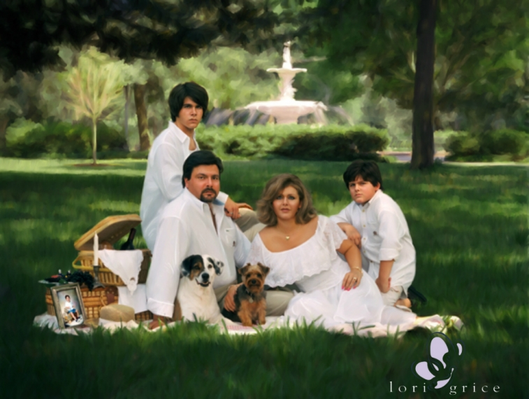 family-revised-061302-157081