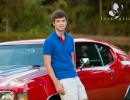 copy-of-statesboro_senior_studio_location_pca-0