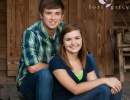 copy-of-statesboro_senior_studio_location_pca-7