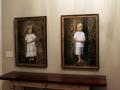 hand-painted-oil-portrait-children