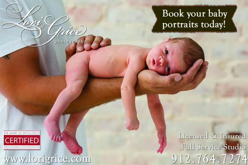 LGP Ad - SH Ad Week 19 Gerrald