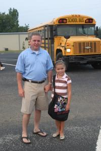 EG_Dad-First-day-of-school-1st