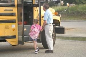 EG_Dad-first-day-of-school-K5-2