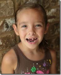 Mathis-Oil-Portrait-of-child-3