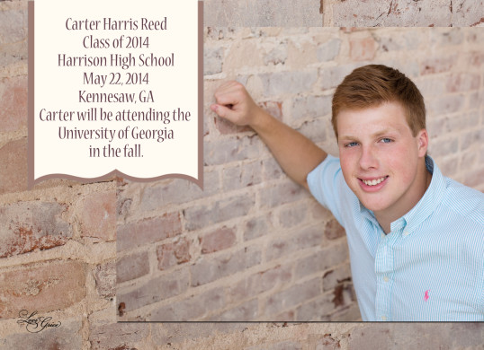Carter Reed  Grad  Card-front-revised