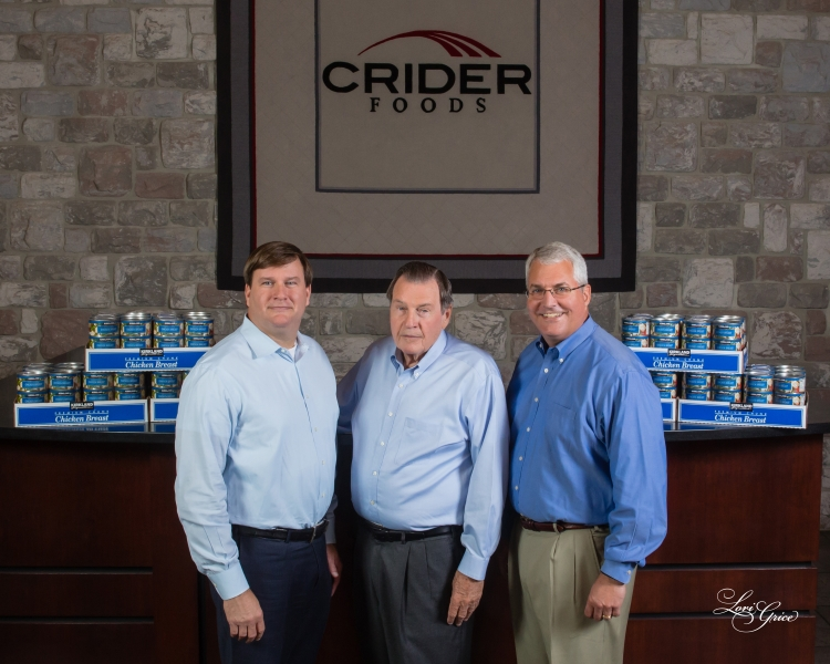 crider-foods-group-