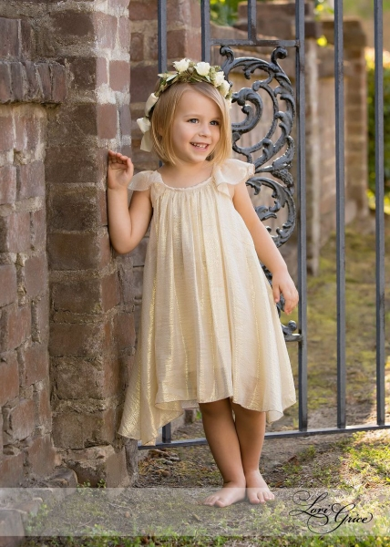 children-girl-savannah-flower-dress