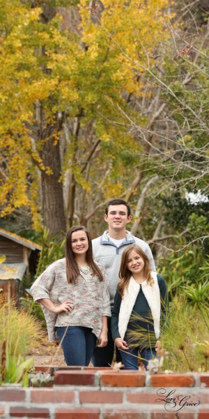 siblings-south carolina-family