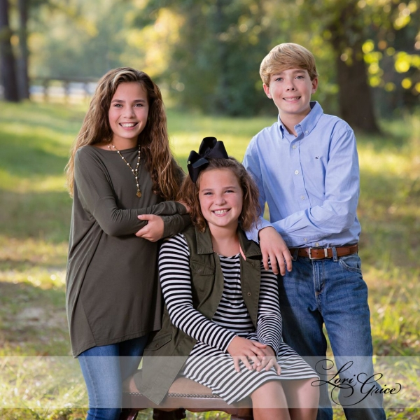 children-siblings-brother-sister-family cards