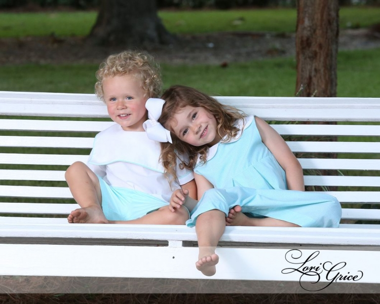 family-siblings-brother-sister-swing