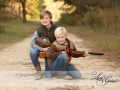 crider-brothers-christmas-cards