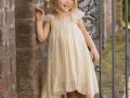 children-girl-savannah-flower-dress