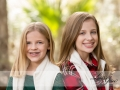 wormsloe-girls-sisters-family-fall