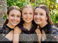 dance-sisters-happy-girls-ballet