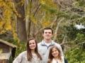 siblings-south carolina-family