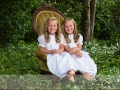 chamber-sisters-chair-young-family