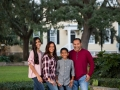 Savannah - Family - Fall