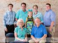Family-Morrison-Stephanie-Brick Wall-Studio-Statesboro-Pembroke-Family-Children-Parents-Grandparents-Siblings