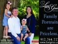 LGP Ad - SH Ad Family Overstreet