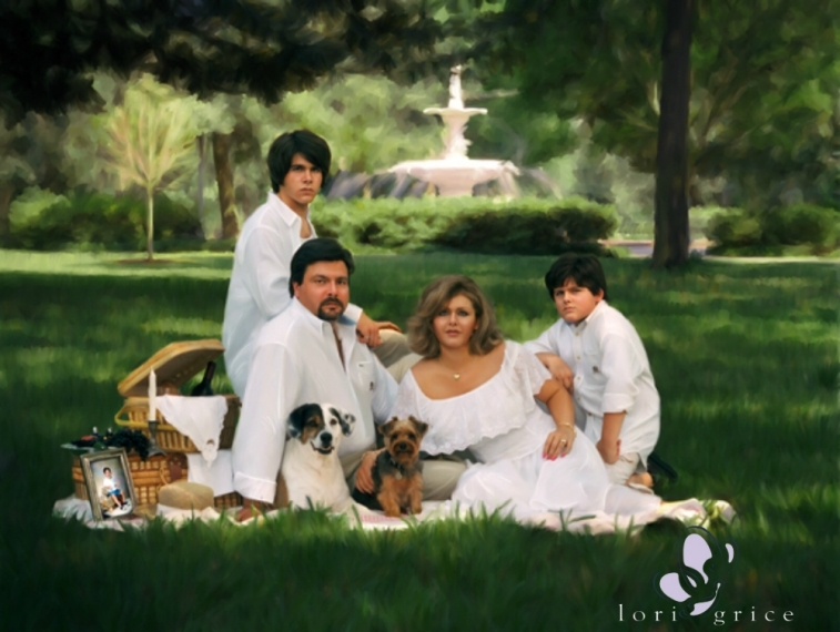 family-revised-061302-157081.jpg