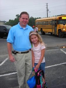 EG_Dad-first-day-of-school-2nd